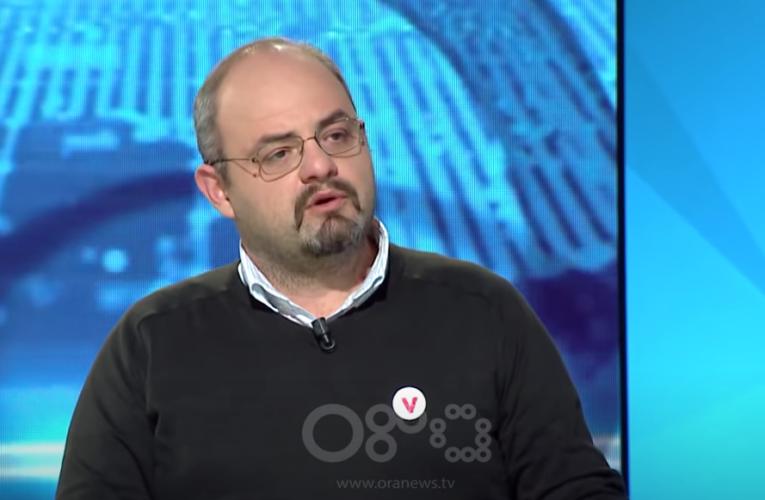 Boiken Abazi në RTV Ora: Fitorja e LVV në 14 shkurt, kthesë historike për trojet shqiptare dhe Ballkanin