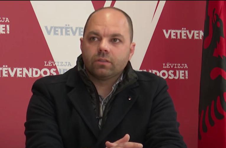 Arkitekti që garon për deputet përballë PS, PD dhe LSI në Gjirokastër