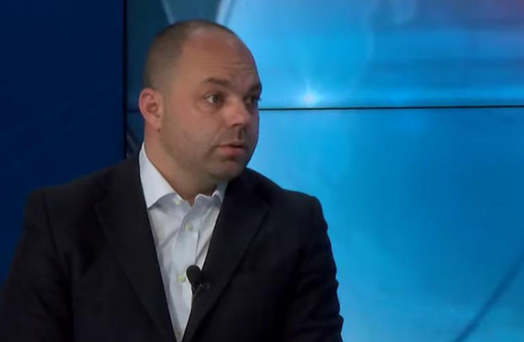 Merxhani në MCN TV: Do të sjellim në Shqipëri ndryshimin që Lëvizja VETËVENDOSJE! solli në Kosovë